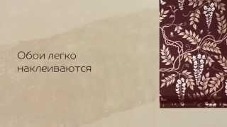 видео Текстура плитки – уникальный дизайн интерьера в вашем доме