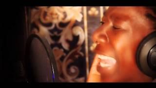 Jah Bless  Entertainer Official video Chillslam riddim