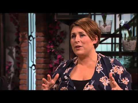 Hannah Widell och Amanda Schulman: Vi delar 50/50 på allt - Vardagspuls (TV4)