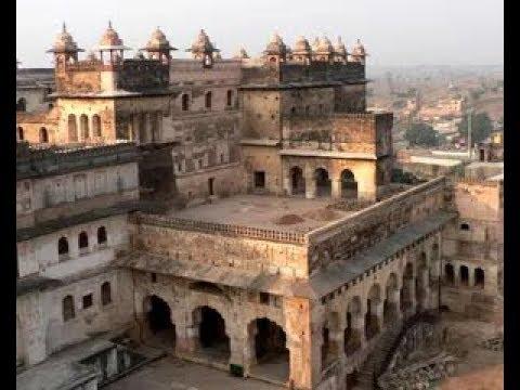 Shingorgad fort - YouTube