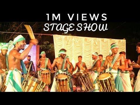 കണ്ടില്ലെങ്കിൽ തീരാ നഷ്ടം.....ഒന്നു കണ്ടുനോക്ക്....|Kalakaran Singarimelam Stage show | Sudhimayam