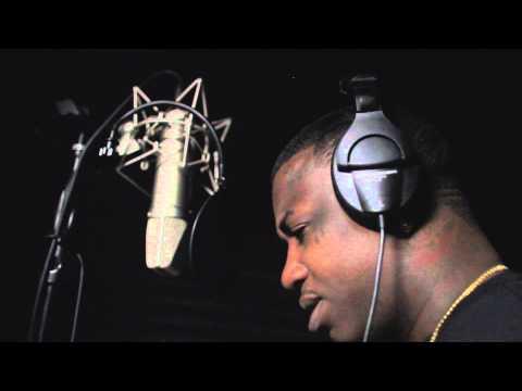Metro Boomin: Boomin Vlog Episode 2 With Gucci Mane Thumbnail image