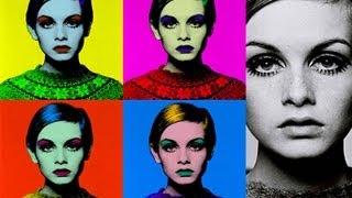 Video Create Andy Warhol Style Pop Art Portrait using Photoshop - NowPhotoshop download MP3, 3GP, MP4, WEBM, AVI, FLV Agustus 2018