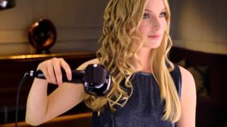 How To Use BaByliss Curl Secret Thumbnail