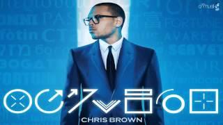 Chris Brown Ft. David Guetta & Benny Benassi - Don
