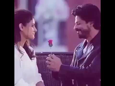 Funny Love Proposal...whatsapp Status | Download Link 👇
