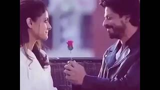 funny love proposal...whatsapp status   download link 👇