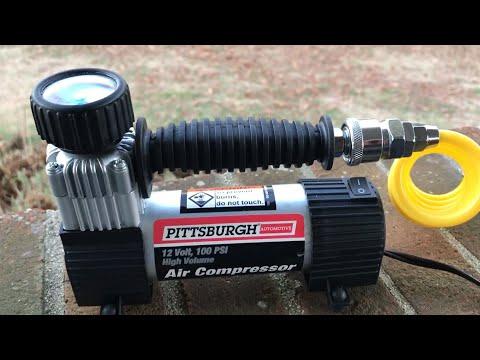 harbor-freight-portable-air-compressor-review