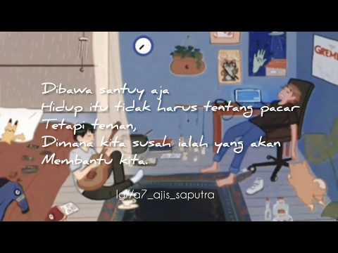 #storywa#animasi#kekinian-story'wa-30-detik,-animasi