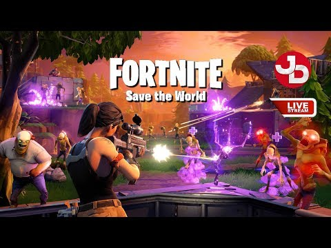 fortnite-save-the-world-and-loot-lake-event-live-stream