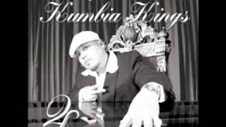 Watch Kumbia Kings Count On Me video