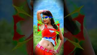 Mai_To__Hu_Pagal_Munda_Full_Video_Dj_Ajeet_Kumar_www.kothbanna.com_CM.MUSICE