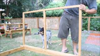 Chicken Coop Plans - What You Should Look Out