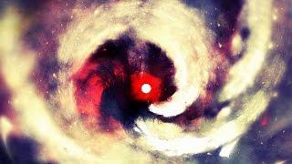 видео Парадоксы Большого взрыва