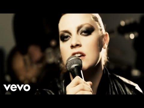 Noemi - Briciole (videoclip)