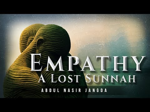 4 Stories That Tell Us Who Prophet Muhammad Really Was! - Emotional Video