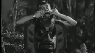 BELA LUGOSI MEETS A BROOKLYN GORILLA Trailer