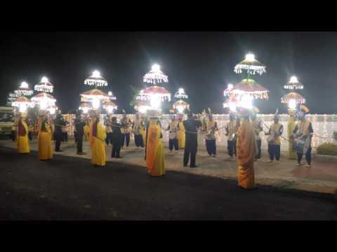 KAJAL MUSICAL GROUP AND BAND BHOPAL ...MOBILE-  9303132908