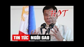 Duterte asks PDP-Laban members to unite behind government programs | Tin Tức Ngôi Sao