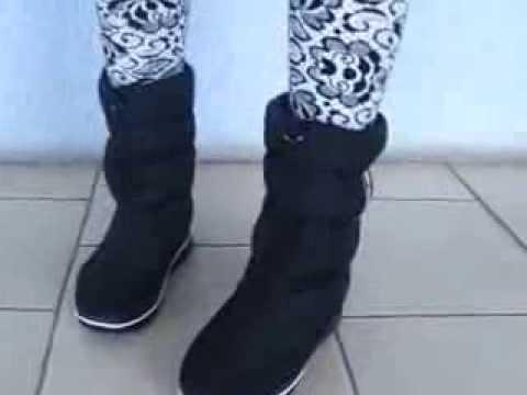 Live sound of Luxury pointy overknee high heels Gianmarco Lorenzi fetish boots Size 38из YouTube · С высокой четкостью · Длительность: 4 мин19 с  · Просмотры: более 11.000 · отправлено: 01.07.2017 · кем отправлено: andrewboots43