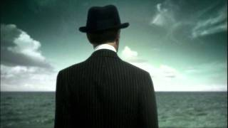 Life's A Funny Proposition (from Boardwalk Empire ep.12) (HQ)