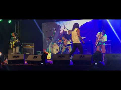 Project One  Live in Dharan | Pheri Uthne Chha Nepal | Part One | 2018