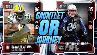 WHAT TO DO FIRST IN MADDEN 18 ULTIMATE TEAM! GET OFF TO A GOOD START! | MADDEN 18 ULTIMATE TEAM