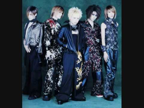 My Top 10 Favorite Dir En Grey Songs!