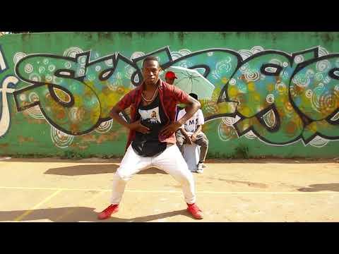 AKKUSE OFFICIAL DANCE COVER BY SHEEBAH HOLIC DANCERS..... SHEEBAH KARUNGI