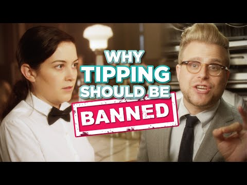 video-why-ban-tipping-funny