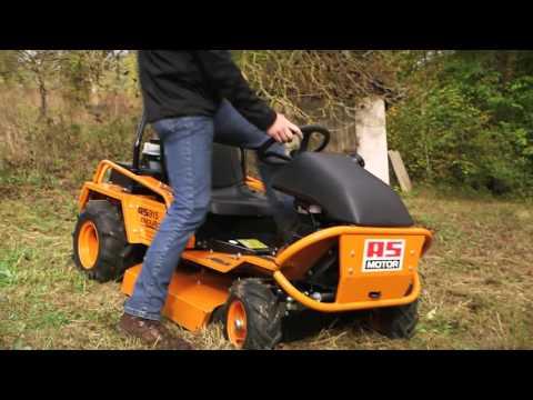 as-915-hochgras-und-gestrüpp-mäher