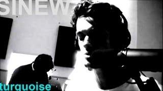 "SINEW ""Turquoise"" - Live"