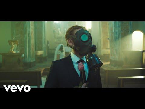 Смотреть клип Planet Funk - All On Me