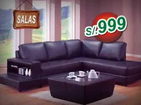 Muebles para el hogar youtube - Muebles para el hogar ...