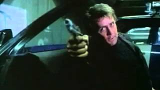 Cold Front Trailer 1989