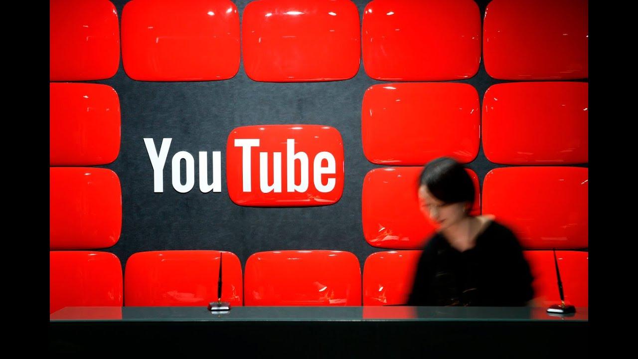 5 малоизвестных Фактов о YouTube