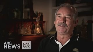Survivors, emergency responders recount their memories of the Port Arthur massacre