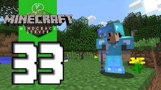 Beef Plays Minecraft - Mindcrack Server - S5 EP33 - ABBA With Chad!