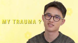 Exo S Funniest Member Do Kyungsoo MP3