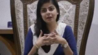 Nirankari Holy daughters |sudiksha ji | renuka ji | samta ji |