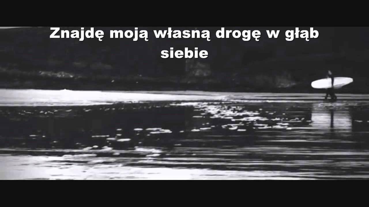 ben-howard-oats-in-the-water-tlumaczenie-pl-ustrsonga2