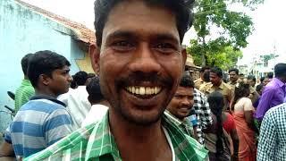 வா ணி ய ம் பா டி  க ச் சே ரி சா லை  போ ரா ட் ட ம்