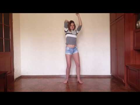 some cute moments!!! GIRLS LICK EARS OW EAHT from YouTube · Duration:  9 minutes 9 seconds