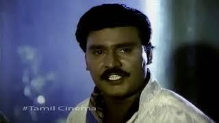 Bhagyaraj & Manorama Best Scene || Rasukutti Tamil Movie || Cinema Junction Tamil