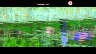 Oh My Love Karaoke | Rajesh Payal Rai | Darshan Namaste-2