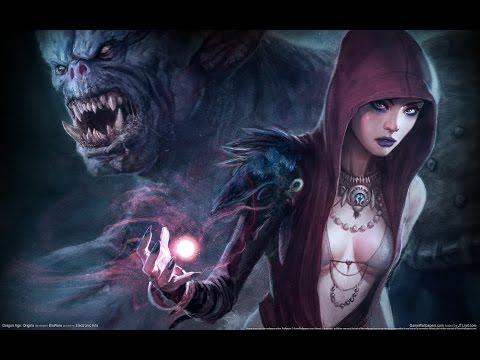 Top Fantasy RPG Games