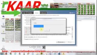 FVDI - Instalacion del Software parte 2 thumbnail