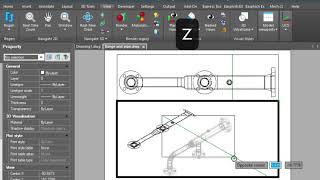 3D Piping Basics (Part 2)