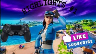Mikelito 1123 | Highlights#1 |…