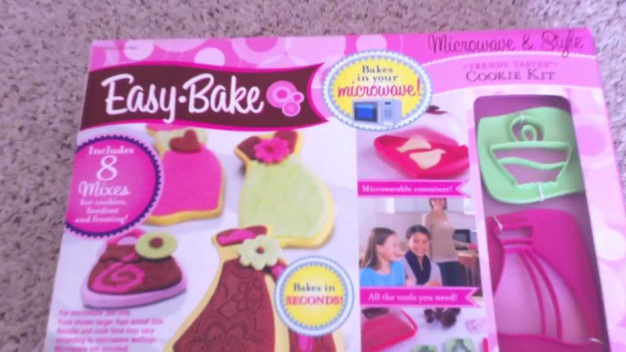 Food love recipes easy bake oven ultimate recipes and instructions easy bake oven ultimate recipes and instructions forumfinder Images